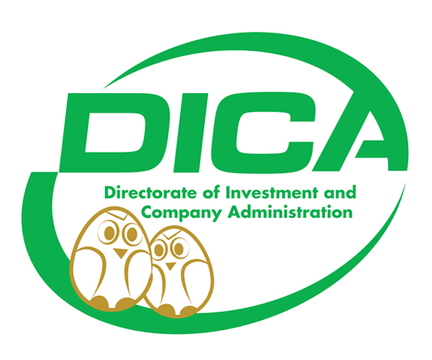 Directorate of Investment and Company Administration